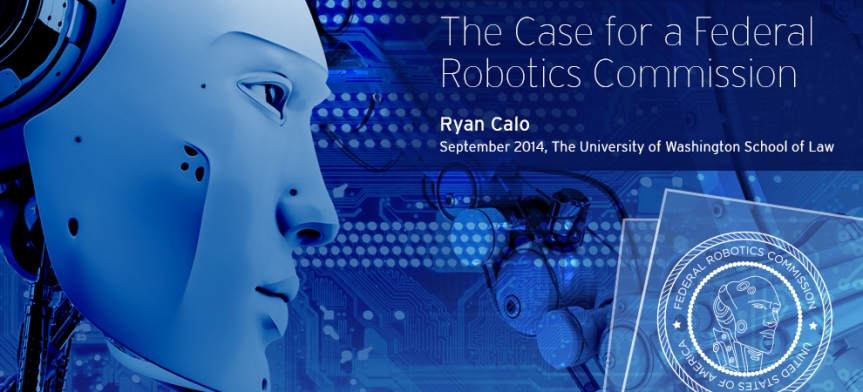 A call for debate on robot policy