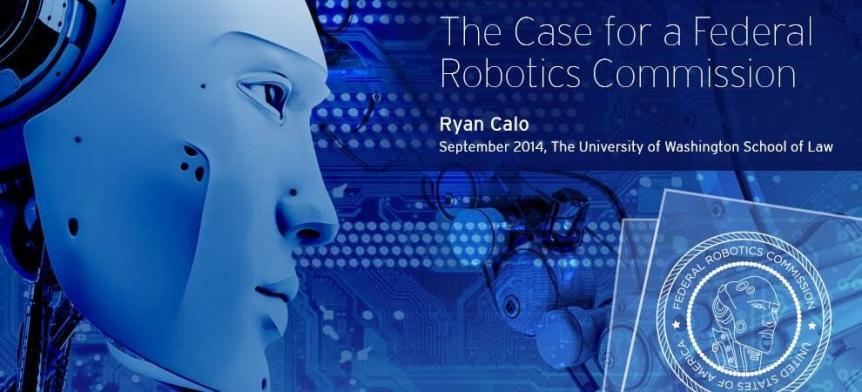 federal_robotics_header_final5_990x450
