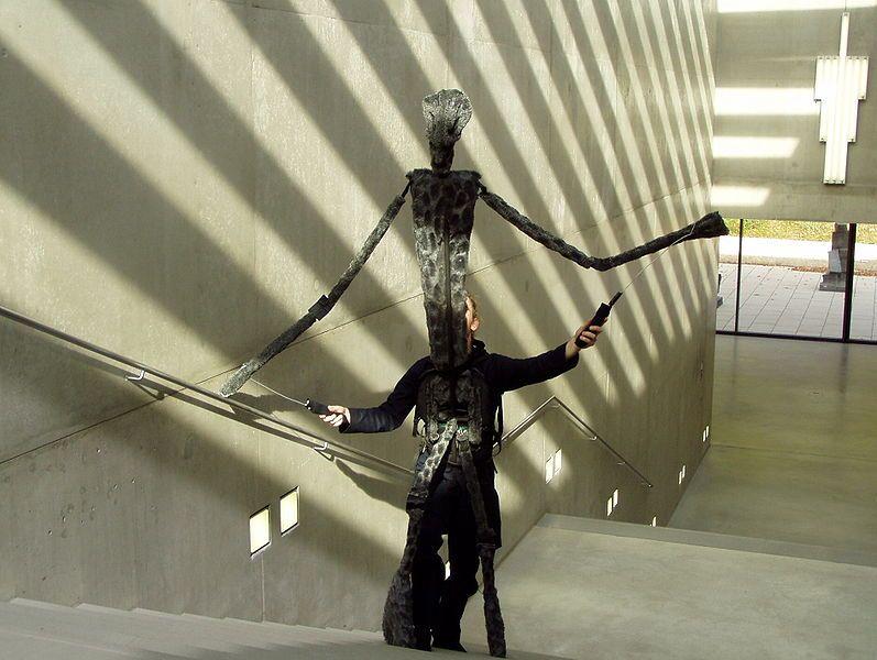 797px-Karin-schaefer-puppet-museum-modern-art-salzburg