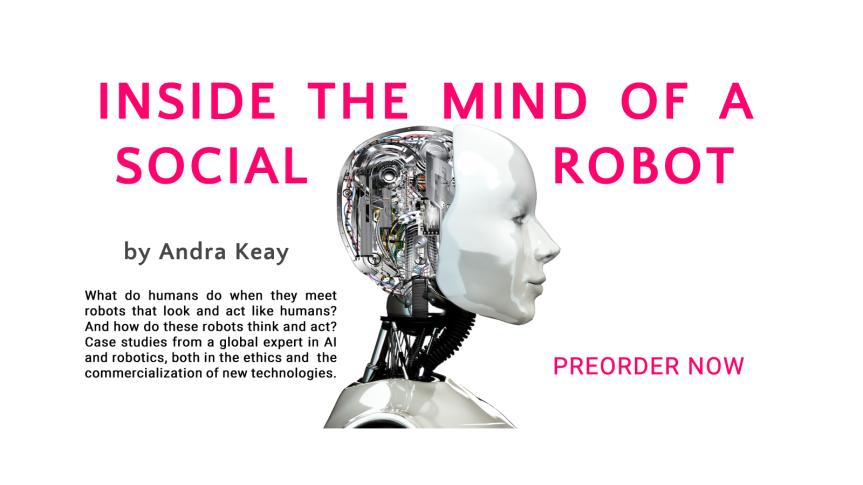_Social-Robot-Book.png